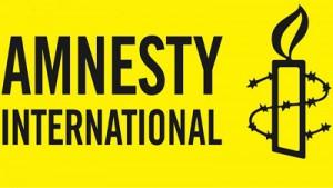 Amnesty_yellow