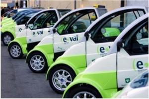 Electric_car_sharing_Milan
