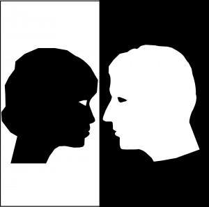 relationship-154725