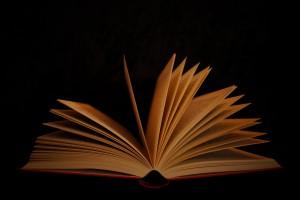 A teljes mű elolvasásához kattints a könyvre!
