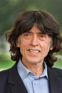 Dr. Deák Dániel