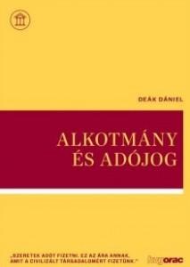 alkotmany_adojog-240x320