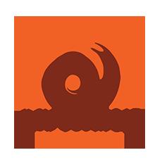 slow_bp_new_logo-copy02