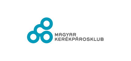 MKlogo (1)