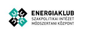 energiaklub-logo