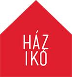 haziko-logo