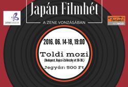honlapos-japan-filmhet-500-1