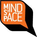 mindspace_logo