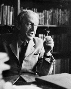 Lukács György (1885-1971)