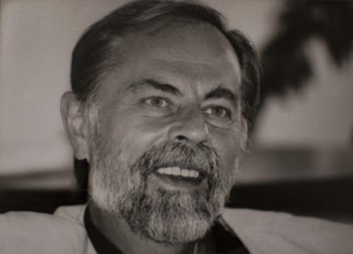 Csalog Zsolt (Szekszárd, 1935. november 30. – 1997. július 18.), magyar író, szociográfus, szociológus.
