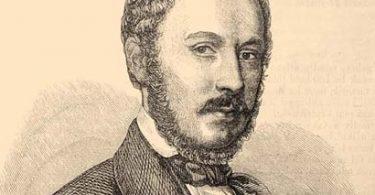 Tompa Mihály Vasárnapi Újság 1856 - fotó - MédiaKlikk